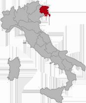 Italia / Friuli Venezia Giulia